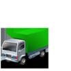 Изготовление шкафов-купе на заказ в москве цена